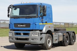 kamaz-65806
